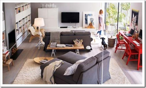 2011-IKEA-living-room-catalog