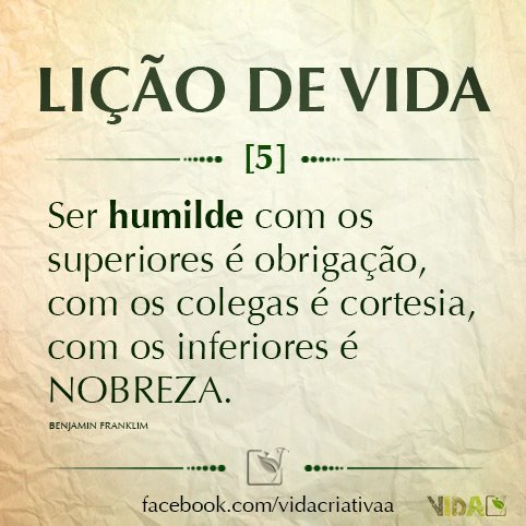 Frases De Licao De Moral Quotes Links