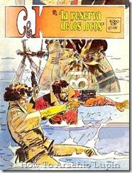 P00004 - Alfonso Font - Clarke y Kubrick  La reserva de los locos.howtoarsenio.blogspot.com #4
