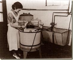 electric-washing-machine