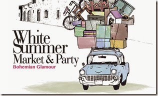 white-summer-market-y-party-2013