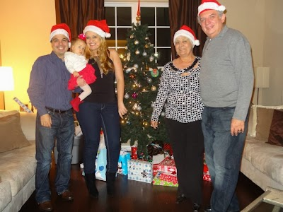 Siqueira Family Christmas 2013 San Antonio 3.jpg