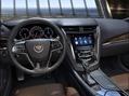 2014-Cadillac-CTS-6