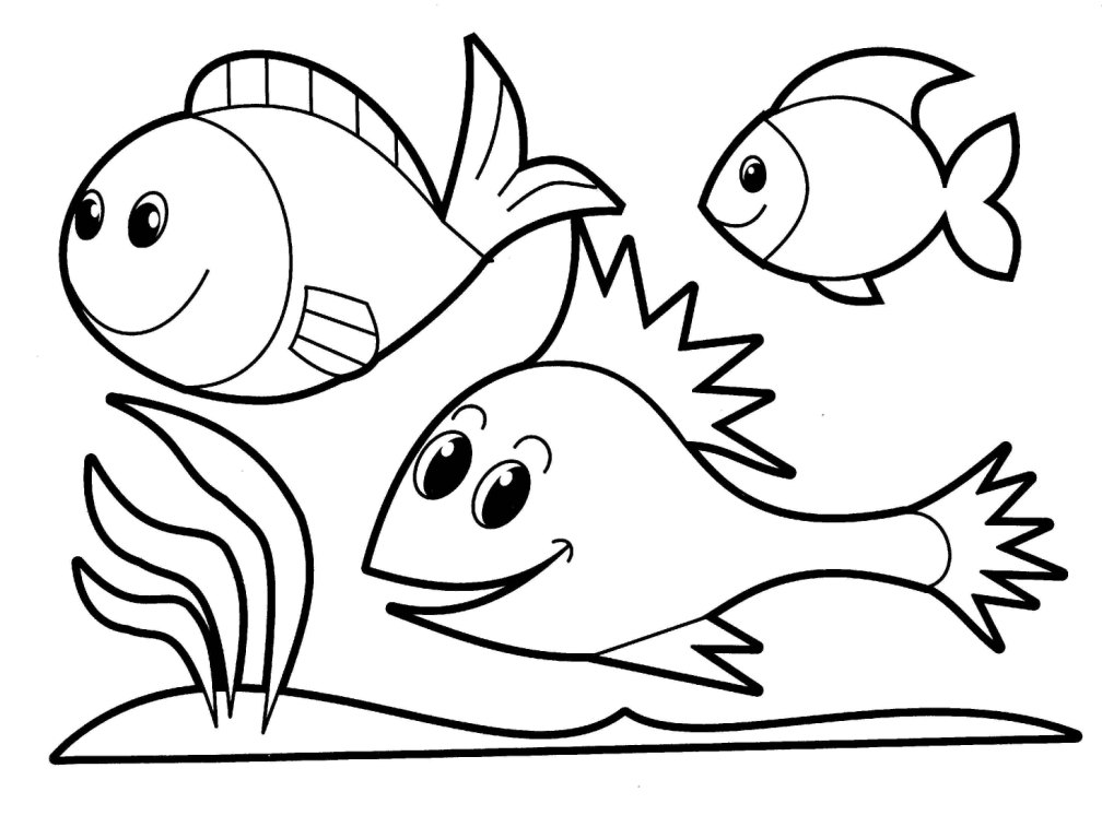 coloring-pages-animals8.jpg