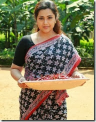 meena_in_malayalam_film_drishyam