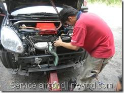 Services Aircond Myvi 20