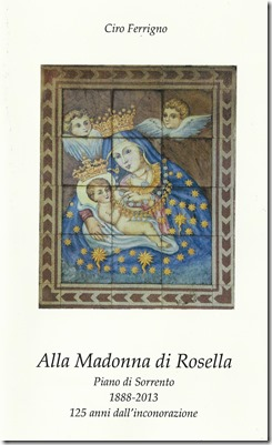 Madonna di Rosella