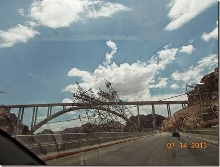 Hooverfdam VEGAS 032 (2)