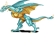 boss_wyvern2