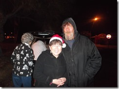 Homeless Christmas 2011 034