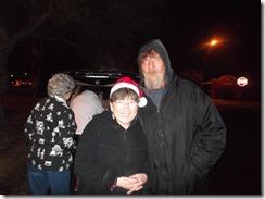 Homeless Christmas 2011 034