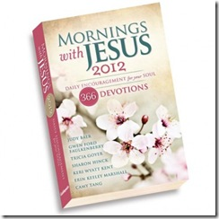 mornings-with-jesus-3d