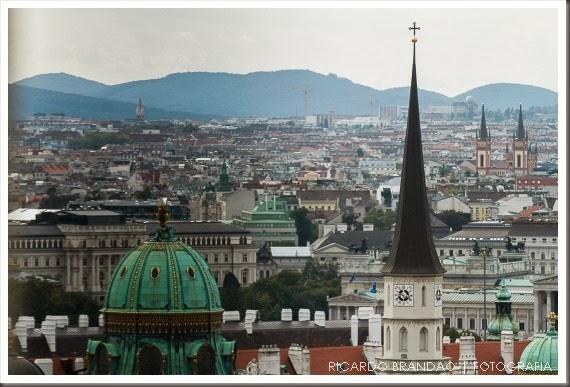 vienna city29-102