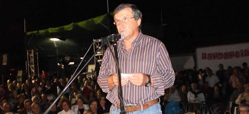 decimas2011 - Francisco Fonseca