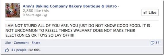 amys-baking-company-facebook-15
