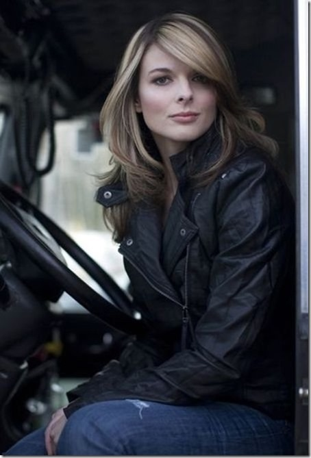 lisa-kelly-truck-driver-9