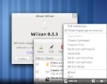 wiican-0.3.3.png