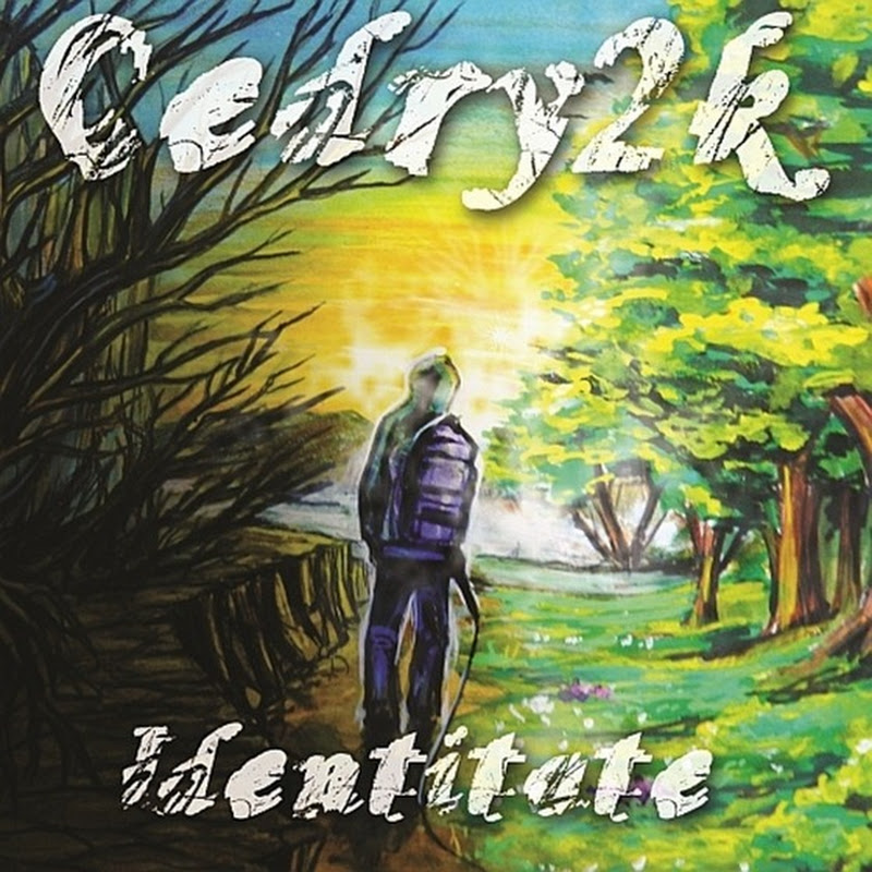 Cedry2k – Identitate (2012)