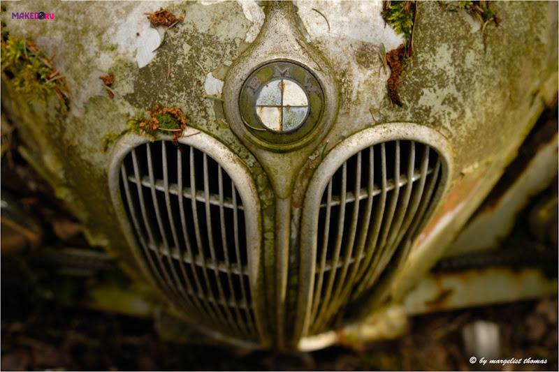 cars_026.jpg