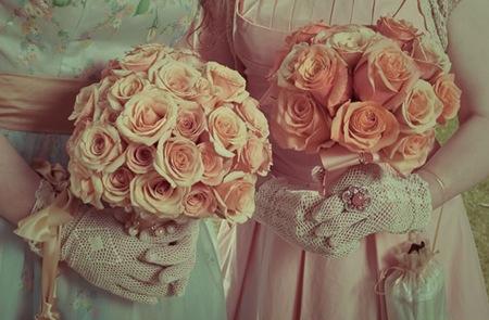 Semplicemente Perfetto Wedding Retrò 07