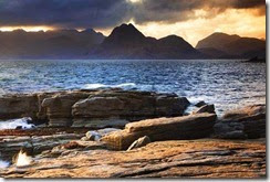 Viaje a Escocia 6