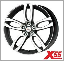 xtreme_x55