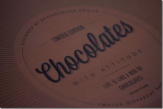 Chocolates-With-Attitude-branding-by-Bessermachen-DesignStudio-01