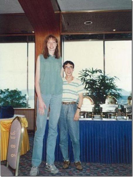 really-tall-women-17