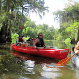 Two OClock Bayou Paddle July 14, 2012 - IMG_0004.JPG