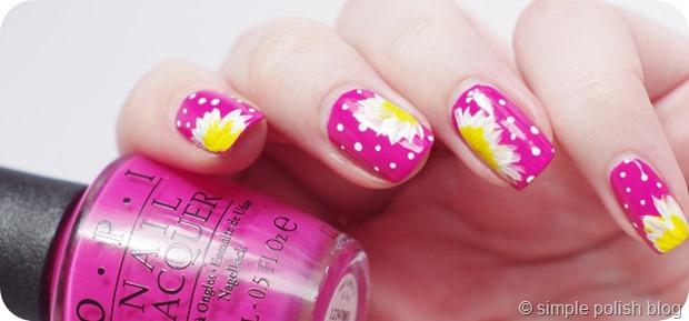 Naegel-Acrylfarbe-One-Stroke-Blumen-3