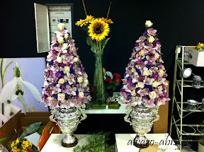 exorno-floral-feroviarios-semana-santa-2012-(2).jpg