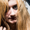 portraits142.jpg