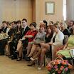 12Pożegnanie maturzystów 2014.jpg