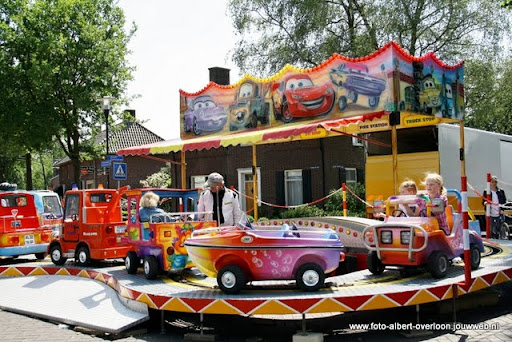 zomermarkt-joekskapellenfestival overloon 29-05-2011 (1).JPG