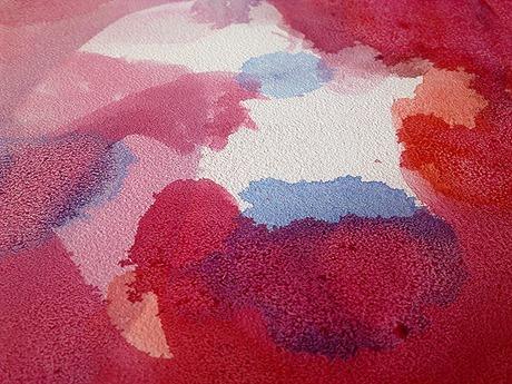 paint-04