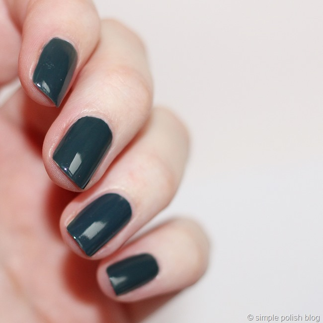 Essie-the-perfect-cover-up-dupe-essence-3