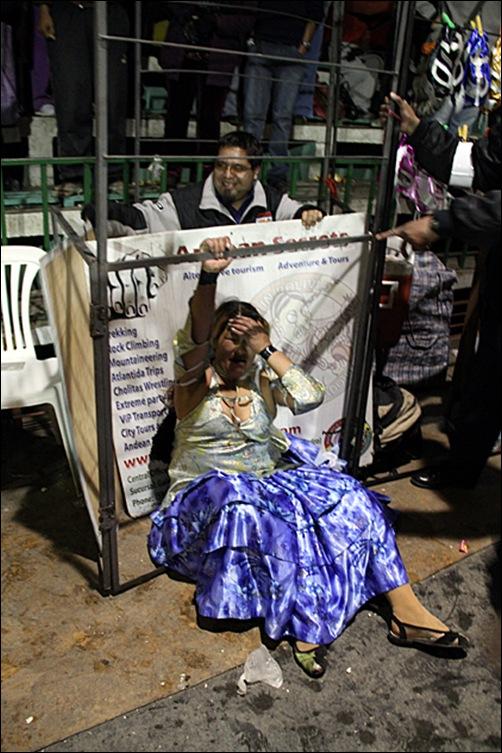 cholitas luchadoras-21