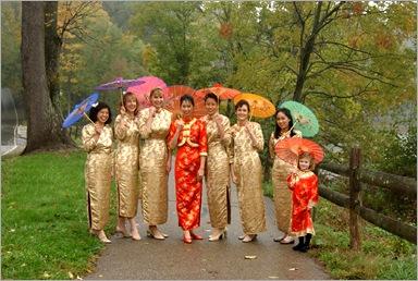 Hwang Rain2