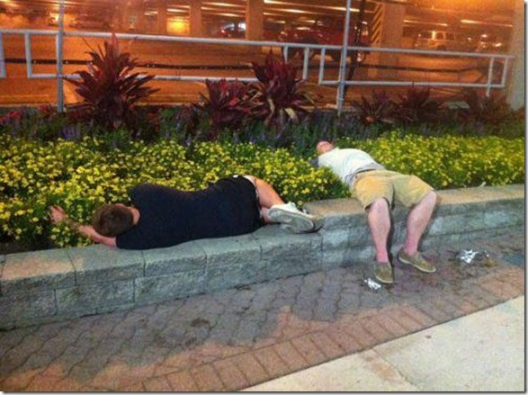drunk-wasted-people-28