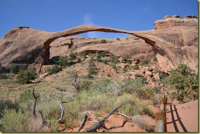 Landscape Arch 2