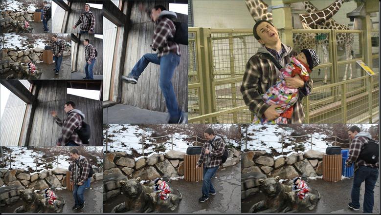 Hogle Zoo3