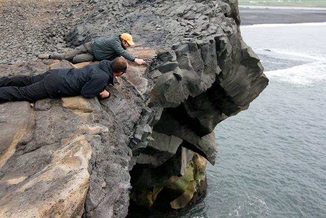 Iceland-2792