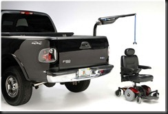 harmar-wheelchair-lift-al425-1