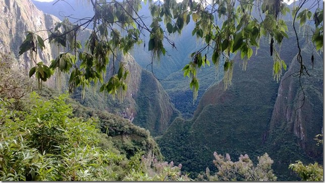 Machu_Picchu_WP_20130706_010