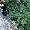 Klettern060714 - 2