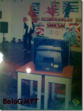 E.Y.R.A652
