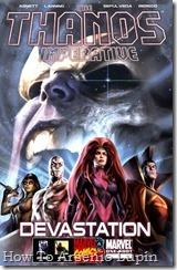 P00008 - The Thanos Imperative - Devastation.howtoarsenio.blogspot.com #8