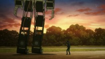 [WhyNot] Robotics;Notes - 16 [C5812C4A].mkv_snapshot_16.45_[2013.02.08_21.40.10]