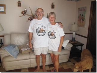 Paul&Helen05-23-13a