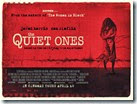 WatchThe Quiet Ones Movie Online